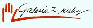 logo-galerie-z-ruky