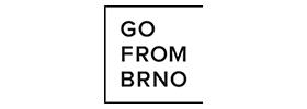 logo-go-from-brno