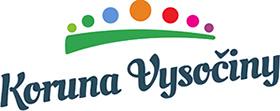 logo-korunavysociny