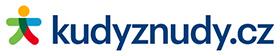 logo-kudy-z-nudy