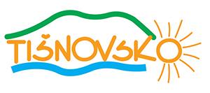 logo-tisnovsko