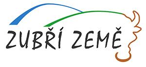 logo-zubri-zeme
